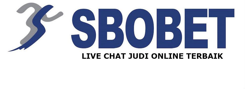 cara menggunakan Livechat Sbobet