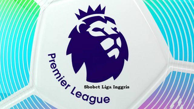 sbobet liga inggris
